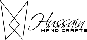 Hussain Handicrafts